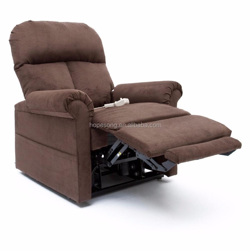 2017 full size klassieke ontwerp woonkamer sofa fauteuil massage ...
