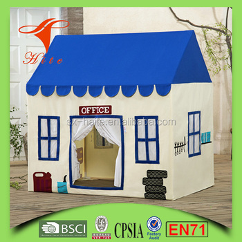 Log Cabin Play Tent Buy Kids Portable Play Tent Play House