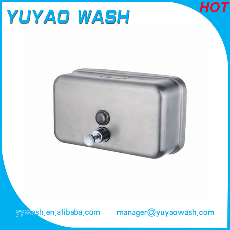Cheap Bathroom Appliances, Cheap Bathroom Appliances Suppliers and ...