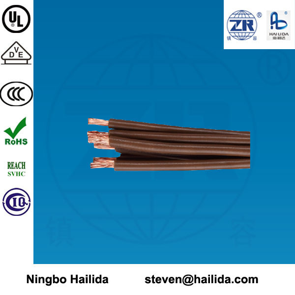 14 Gauge Copper Wire Wholesale, Copper Wire Suppliers - Alibaba
