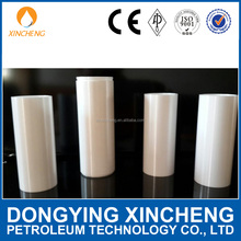 Hot sale !! Ceramic inner sleeve for ceramic liner of mud pump