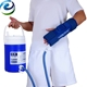EVERCRYO occupational physical therapy hand equipment/support for hand /wrist