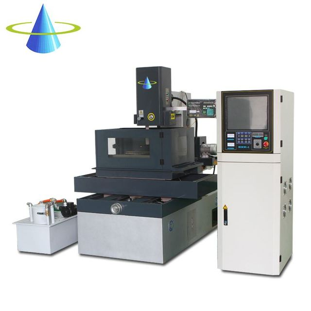 China Used Wire Cut Edm Machine Wholesale 🇨🇳 - Alibaba