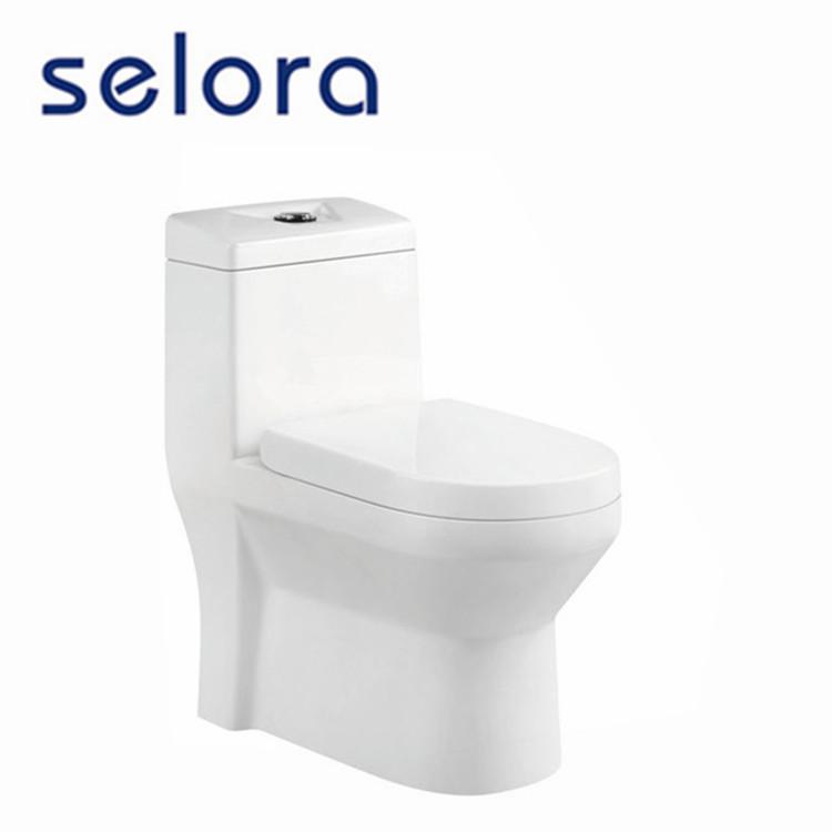 hiện đại di động washdown cái bẫy 8230 wc nhà vệ sinh