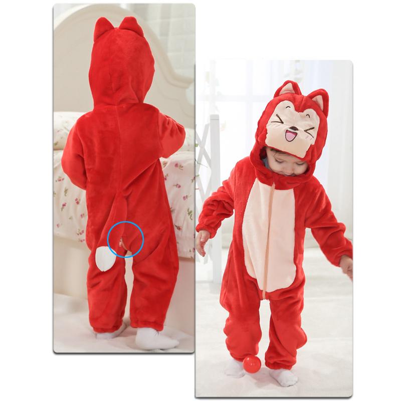 e780fa56db64 Get Quotations · Autumn Winter 2015 Baby Snowsuit Infant Boys Girl Snowsuit  Kids Clothes Newborn Baby Snowsuits 12 18