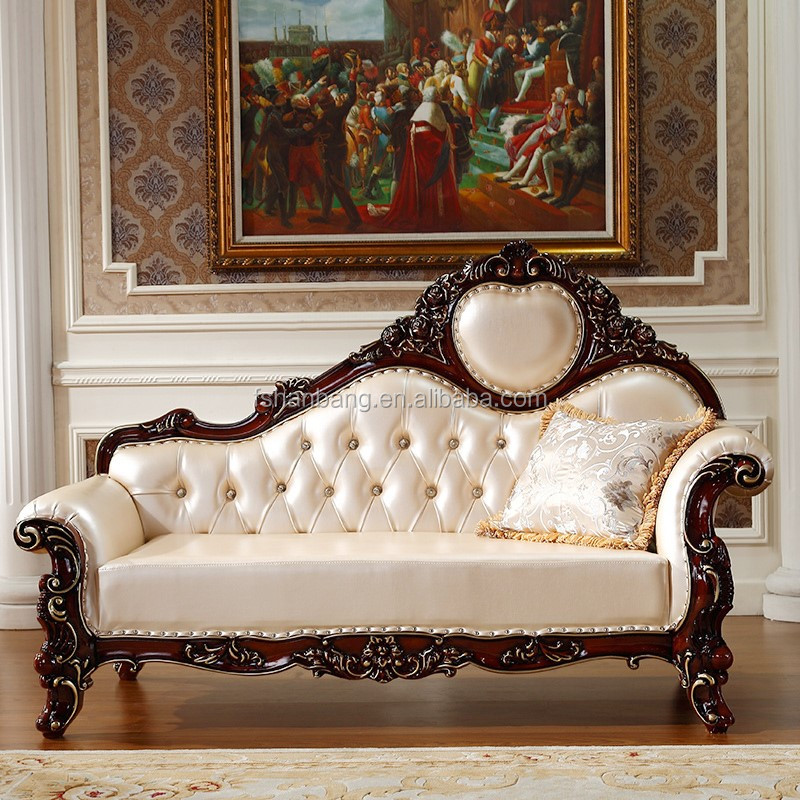 Large Classic Elegant Luxury Antique French Baroque
