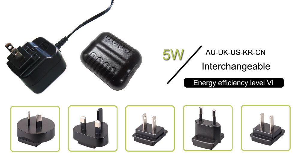Eu UK US AU Switching 18W 24W Dinding Charger Adaptor AC DC Power Adapter 12 V 0.5A 1A 1.2A 1.5A 2A 2.5A 3A