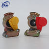 /product-detail/alibaba-wholesale-automotive-heading-coupling-trailer-head-truck-coupler-head-60783540982.html