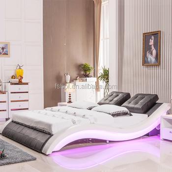 https://sc01.alicdn.com/kf/HTB1PyOVSXXXXXaJaXXXq6xXFXXXp/Bedroom-furniture-leather-bed-with-blue-led.jpg_350x350.jpg