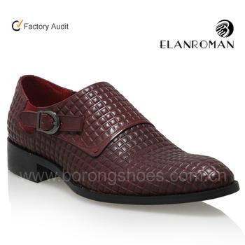 En chaussures chaussures Product Pour Espagne Espagne Gros On Gros Hommes Tissé Buy Cuir Chaussures uTZPiOkX