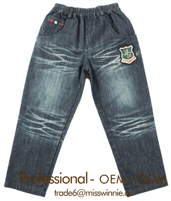 miss winnie brand kids branded jeans,brand name jeans kids,kids brands jeans pants cotton denim jean kid's pants