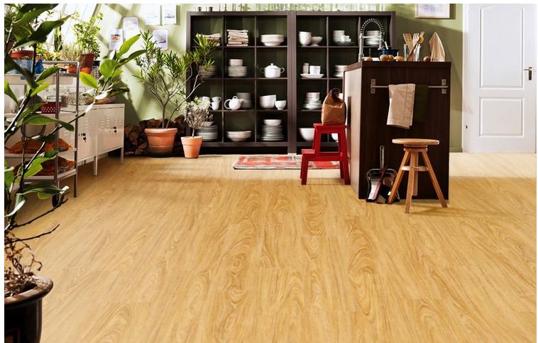 Pu Faux Stone Panels Buy Loose Lay Vinyl Floor Engineer
