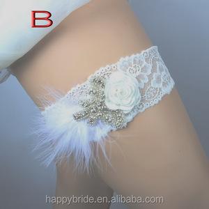 ae880d7ba50 Wedding Garter Wholesale