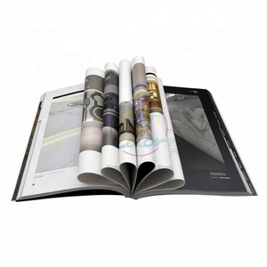 cheap coffee table books landscape photo book printing hardcover with dust jacket
