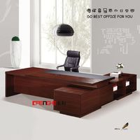 electric lift office desks