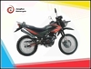 2015 HIGH QUALITY LOW PRICE NEW DESIGN 150CC DIRT BIKE FOR SALE--JY150GY-18IV