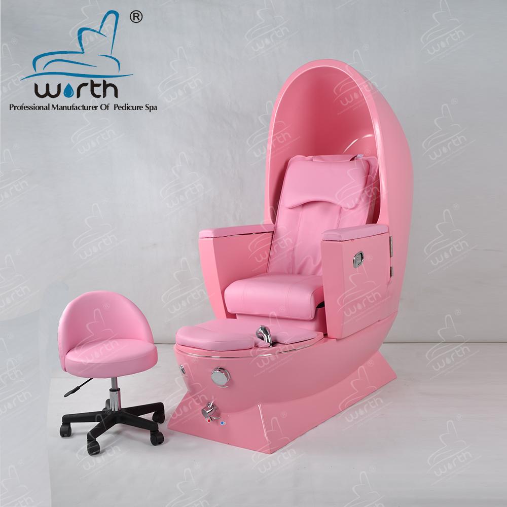 GINA: Wwwfancy Massage Com