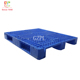 Wholesale Poly Plastic Pallets With Factory Price China Manufacturers