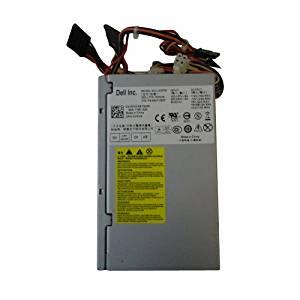 Dell Inspiron 620 Vostro 260 MT Mini Tower Computer Power Supply Unit N6H3C 0VWX8 PS-6301-05D L300NM-00 300 Watt
