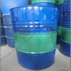 cas 120-51-4 Excellent solvent Benzyl benzoate usp