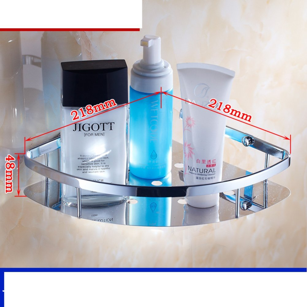 Cheap Steel Bathroom Shelf, find Steel Bathroom Shelf deals on line ...
