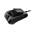 Jimi JC100 3G network Android 1080P HD wifi Car GPS Tracking dashcam car camera blackbox dvr navigation gps car black box