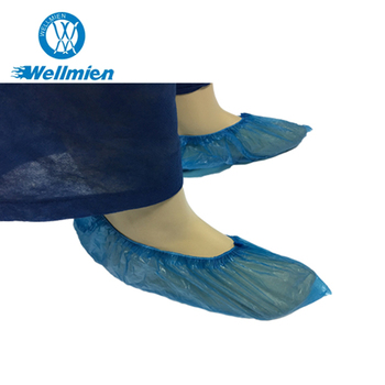 Ce Certified Disposable Shoe Covers Lowes Product On