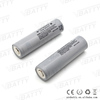 10amp high drain battery cgr18650ch 2250mah 3.6v lithium battery for vaping vapor batteries