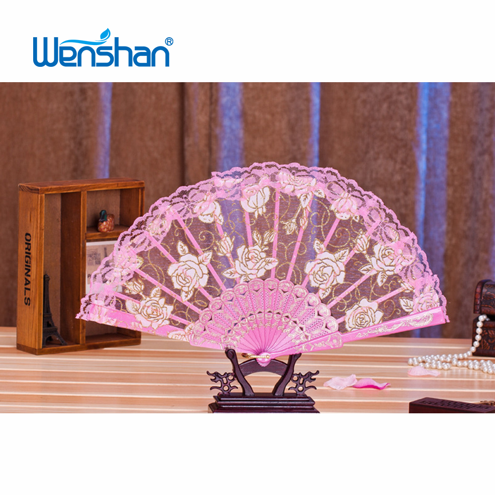 Wedding Hand Fan Wholesale, Hand Fan Suppliers - Alibaba