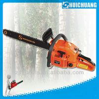 cutting wood saw 22