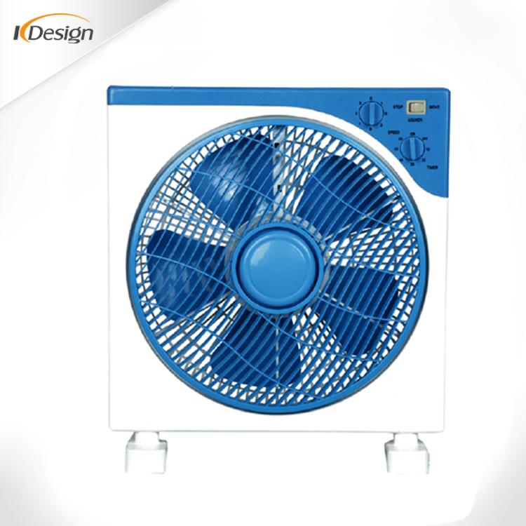 Vind de beste stille ventilator voor slaapkamer fabricaten en stille ...