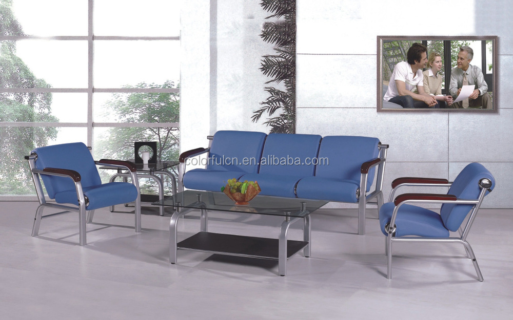Most Cheap Popular Salon Waiting Room Furnituredressing Room