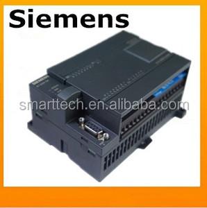 Original Siemens plc training kit Programmable logical controller  6ES7235-0KD22-0XA8 PLC
