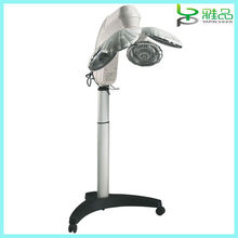 newest standing professional hair dryer X-20