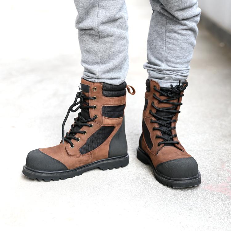 composite toe cap toe safety shoes composite rrSCq