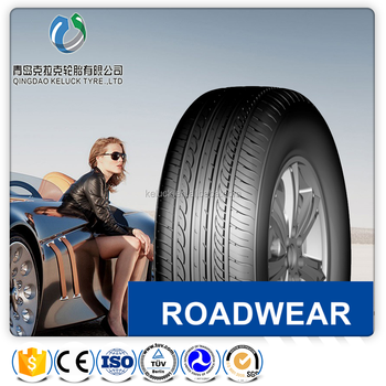 Online Tire Sales >> China Factory Direct Tire Store Sales Online 195 60r15 195 65r15 Pcr Price Tyre Reviews Buy Tire Store Online Pcr Tyre Reviews Product On