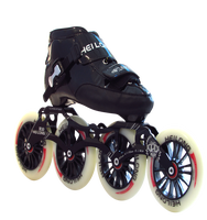 Hot Sale Super Quality Roller Skates Light Wing Series