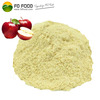 Wholesale Organic Freeze Dried Apple Fruit Powder
