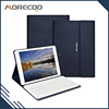 For Apple iPad Mini Bluetooth 3.0 Wireless Keyboard mouse Holder Case Cover