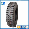 4.00-8 Manufacturers promotional new design hign quality Three Wheel motorcycle tyre