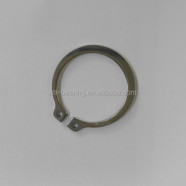 DIN471 32mm as size rvs snap ring borgring borgring