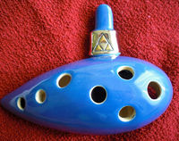wholesale musical instruments Chinese cheap musical instrument supplier