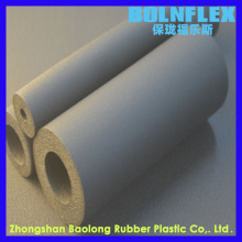 BOLNFLEX Flexible Air Conditioning Pipe Insulation/Tube Insulation
