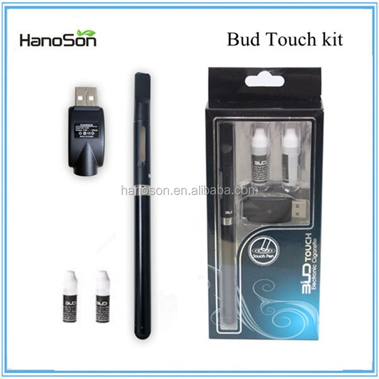 Alibaba China Health product Bud Touch kit in stock, Blister packing/Aluminium case Bud Touch kit bulk sale