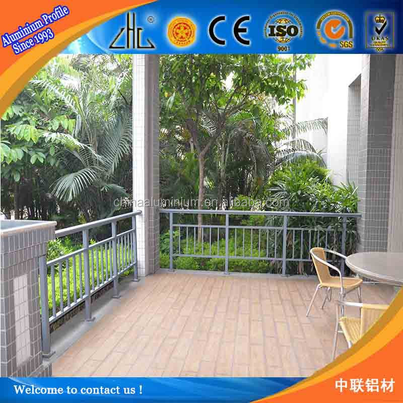 Wow!! China Supplier Manufacture Hight Quality Garden Horizontal ...