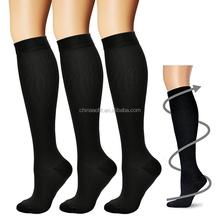 8d8ba6ccbd Compression Socks Mmhg, Compression Socks Mmhg Suppliers and Manufacturers  at Alibaba.com