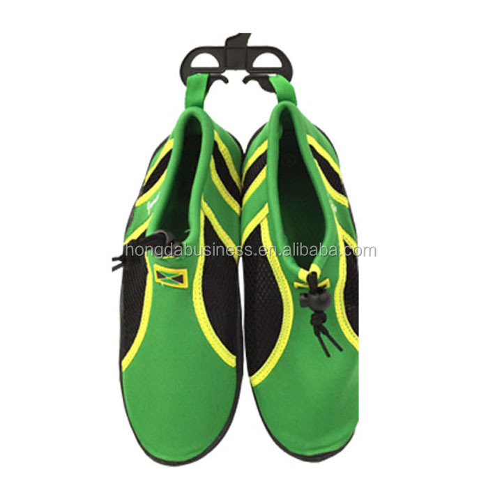 Jamaica shoes jamaica shoes suppliers and manufacturers at jamaica shoes jamaica shoes suppliers and manufacturers at alibaba voltagebd Gallery