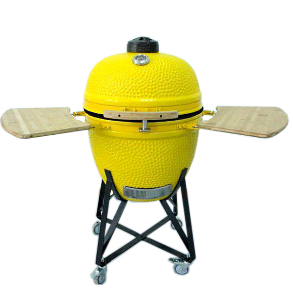 Heavy Duty Charcoal Barbecue : Heavy duty charcoal grill pastry oven restaurant buy