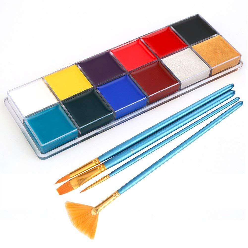 cheap oil paints set find oil paints set deals on line at alibaba com
