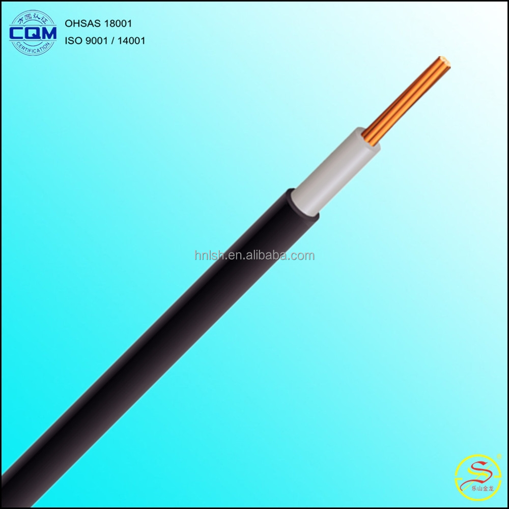 China 1 500 Cable, China 1 500 Cable Manufacturers and Suppliers on ...